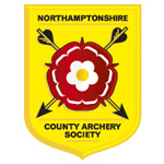 Northamptionshire Field Championships ~ John Hartfield Memorial Shoot ~ 24 Target Mixed FITA @ Daventry Rugby Football Ground | Daventry | United Kingdom