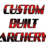 Greasley Castle Archers WA1440 & Metrics 1-5 @ Greasley Castle Archers